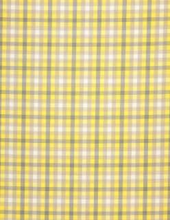 SB MAC CHECKS vv keltainen
