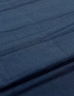 HIPPA-TIKKI tummansininen