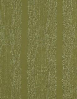 CROCODILE -keinonahka vihreä