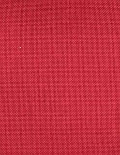 ISPRA TREVIRA CS aniliininpunainen