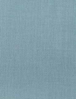 ISPRA TREVIRA CS sininen