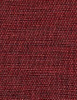 FOX -paloturv. verhokangas tummanpunainen