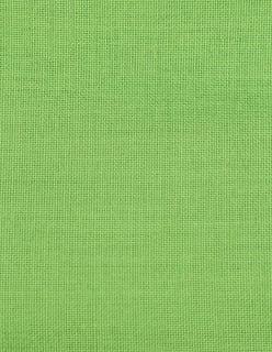 FOX -paloturv. verhokangas vihreä