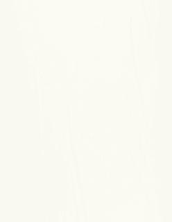 UNELMATYLLI valkoinen