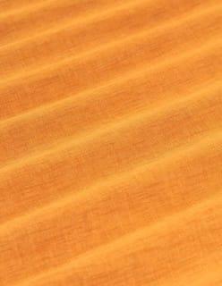 KOHTALO oranssi