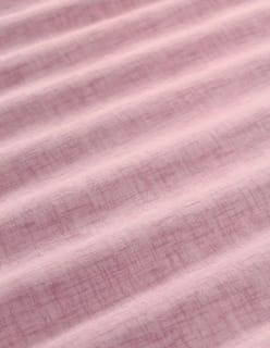 KOHTALO vaaleanpunainen