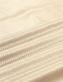TRAFO -laserleikattu beige