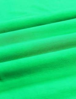 TUUBITRIKOO 2. vihreä