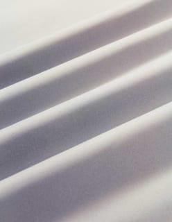SOFTSHELL 3-kerroksinen harmaa