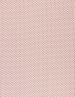 TRACKS vaaleanpunainen
