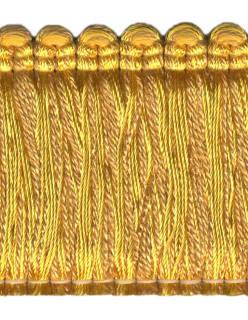 HAPSUNAUHA 9741 keltainen