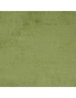 FR1 GLORIA vihreä