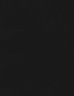 SETPOINT -paloturv. sametti musta