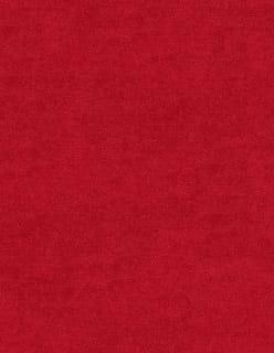 SETPOINT -paloturv. sametti punainen