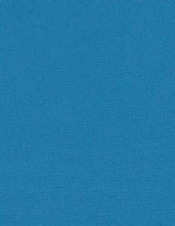 SETPOINT -paloturv. sametti sininen