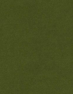 SETPOINT -paloturv. sametti vihreä