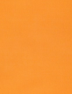 ELBA -paloturv. verhokangas oranssi