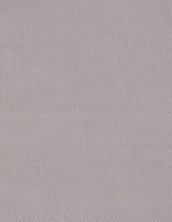 PIANOSA -paloturv. verhokangas harmaa