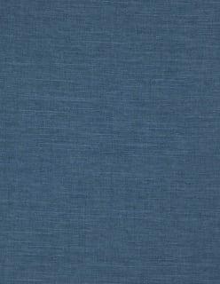 PROVENCE sininen