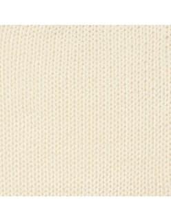 COTTON SOFT -neulelanka luonnonvalkoinen