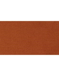 GRAIN TREVIRA CS oranssi