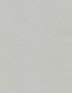 TRANSAT -keinonahka vaaleaharmaa