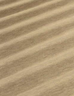 MERINOVILLA beige