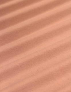 MERINOVILLA roosa