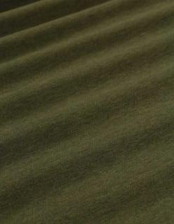 MERINOVILLA tummanvihreä