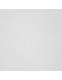 SUNBONE -pimennyskangas valkoinen
