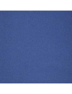 SUNBONE -pimennyskangas sininen