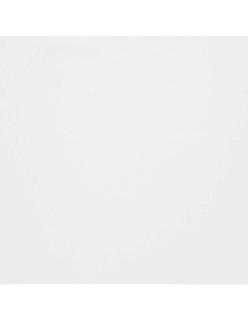 FALCON -pimennyskangas valkoinen