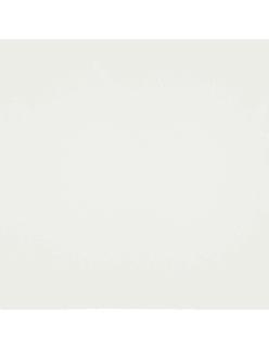 APOLLO -pimennyskangas luonnonvalkoinen