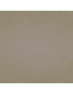 APOLLO -pimennyskangas beige