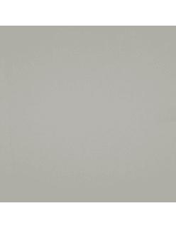 APOLLO -pimennyskangas vaaleaharmaa