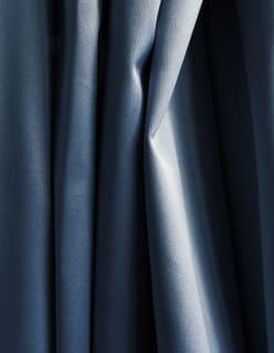 APOLLO -pimennyskangas tummansininen