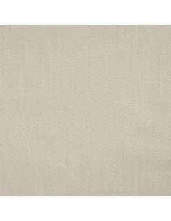 TRANQUIL -pimennyskangas beige