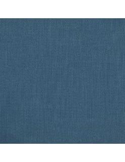 TRANQUIL -pimennyskangas sininen