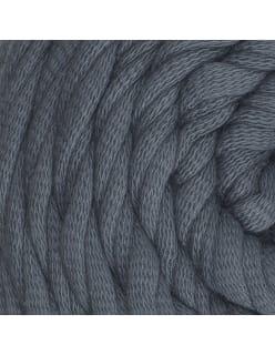 STRÖMSÖ -neulelanka harmaa