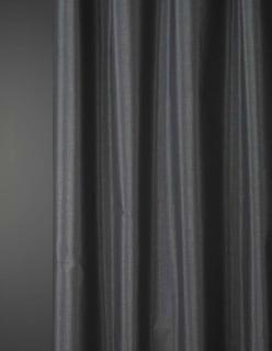 SOINTU -akustoiva verhokangas tummaharmaa