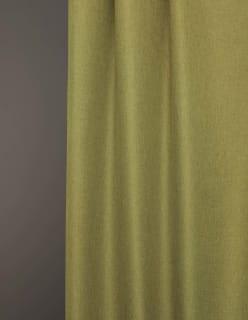 VULCANO -pimennyskangas vaaleanvihreä