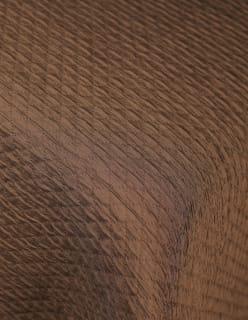 NIKKO -peitekangas ruskea