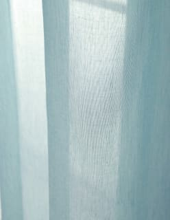 RAV -paloturv. verhokangas sininen