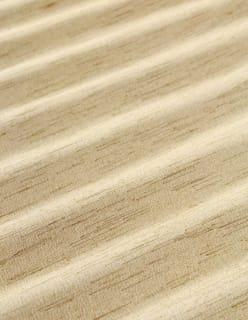 SAHRAMI -pimennyskangas vaaleabeige