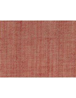 LINERO punainen