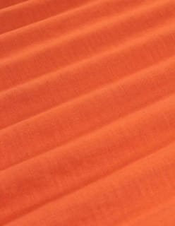 LINNA -entsyymipesty pellava oranssi