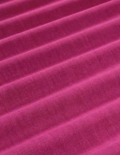 LINNA -entsyymipesty pellava aniliininpunainen