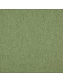 MANTRA vihreä