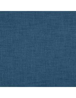 PRONTO sininen