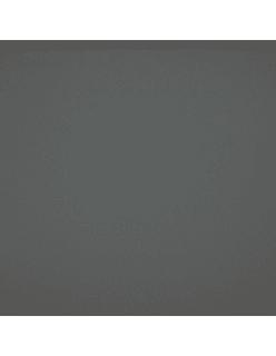 VESTA -pimennyskangas harmaa